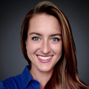 Karen OBrien Headshot
